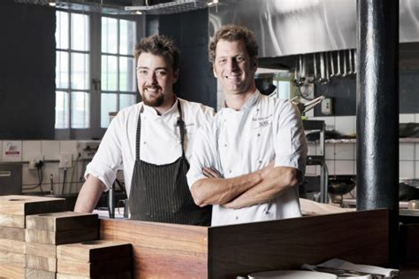 Kitchen Test Chef by The Top 10 Restaurants In South Africa Announced