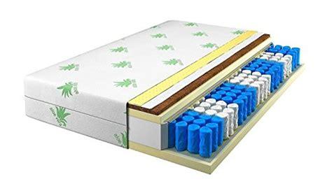 härtegrad bei matratzen m 246 bel tanato matratzen g 252 nstig kaufen bei