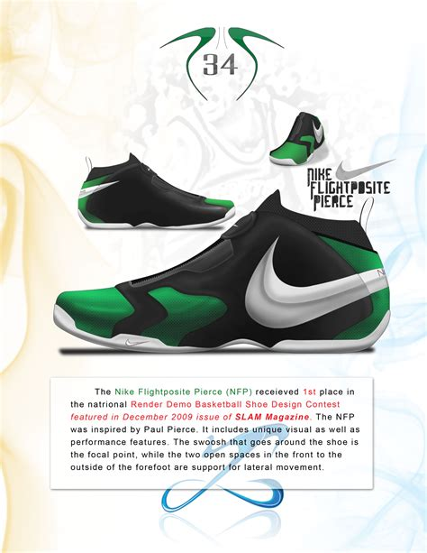 concept basketball shoes best shoes and cars basketball shoe concepts