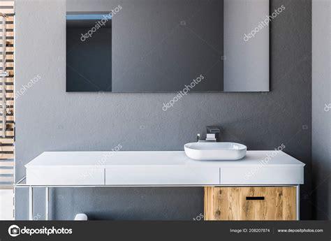 Stile Bagno Bagno Stile Scandinavo Un Appartamento In Perfetto Stile