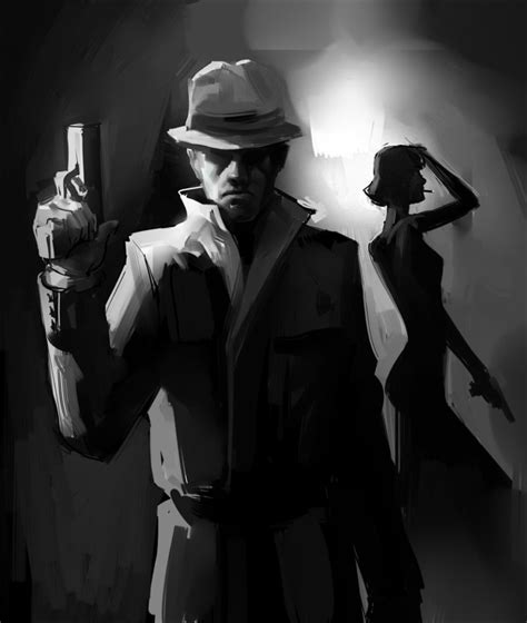 main themes in film noir student film reviews 187 blog archive 187 film noir a genre