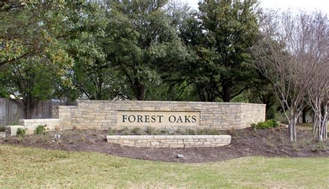 houses for sale in forest park forest oaks homes for sale in cedar park tx cedar park real estate