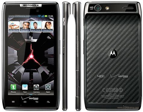 android razr verizon motorola droid razr xt912 maxx 16gb smartphone excellent 723755000315 ebay