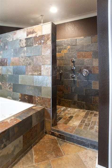 Bathroom Showers Ideas Pictures by Bathroom Shower Design Ideas Pictures At Home Design