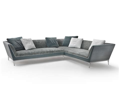 modular sofas for small spaces living room modular sofas for small spaces small couch