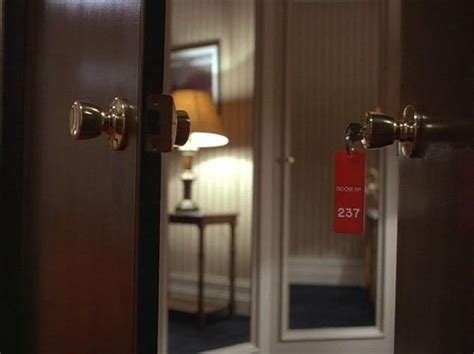 room number in the shining 17 things you never knew about the shawshank redemption