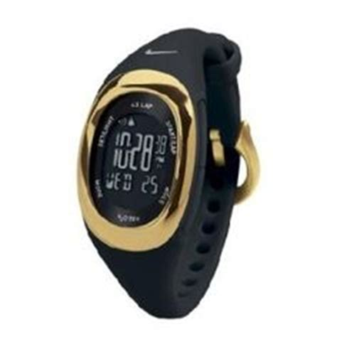 1000 images about s sleek modern digital watches