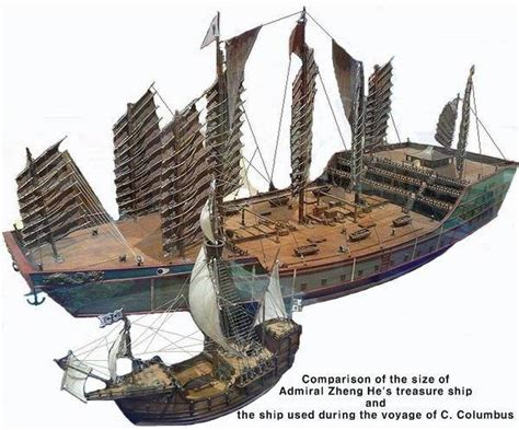 Qing Navy how come that the ming dynasty can defeat a western navy