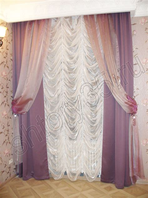 buy curtains online india buy curtains online india 28 images curtains designs