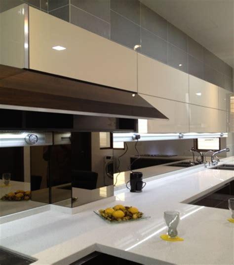 Cabinet Colors For Kitchen malaysia quartz stone countertops kitchen cabinet worktop