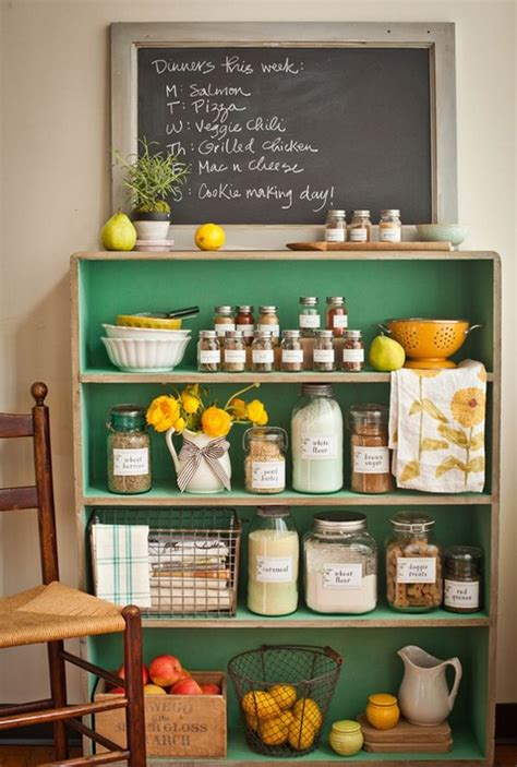 easy kitchen update ideas 10 great ideas for upgrade the kitchen diy crafts ideas magazine