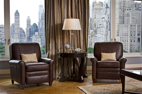 recliners that don t look like recliners recliners that don t look like recliners family room