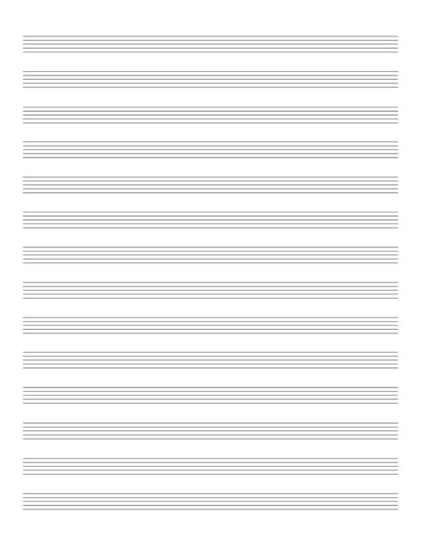 the asylum manuscript notebook blank sheet staff paper for musicians and composers books image gallery staff paper
