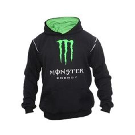 Jaket Hoodie Fox Energy Roffico Cloth 1000 images about energy on