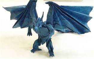 Hardest Origami - origami driverlayer search engine