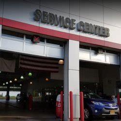 Toyota Brunswick Service Center Dch Brunswick Toyota Service Parts Center 17 Photos