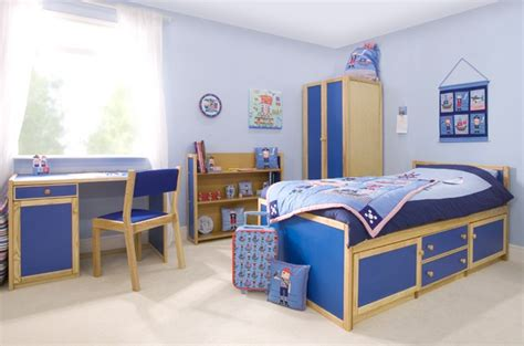 Beds With Curtains kids storage bed cbc