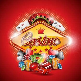 Casino Berkualitas pusat judi berkualitas trik menang taruhan