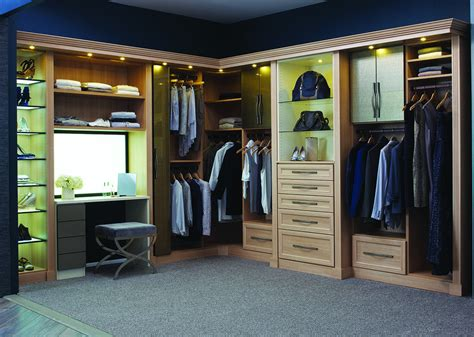 California Closets Raleigh by Bonus Points 10 Tips For Getting Your Closet Lonny