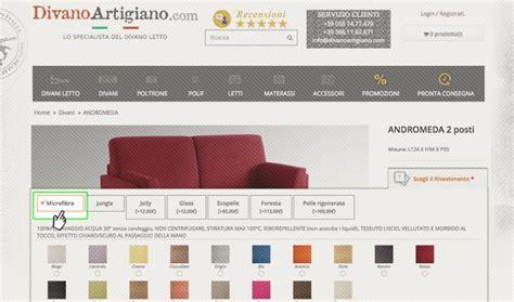 poltrone e sofa garanzia poltrone e sofa tessuti lavabili awesome nessuna garanzia