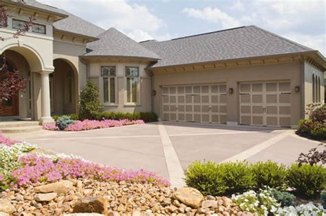 Clopay Garage Door A Authentic Garage Door Service Co Anozira Garage Doors
