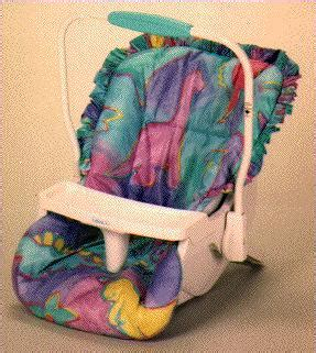 90s baby swing cpsc graco announce recall to repair carriers and carrier