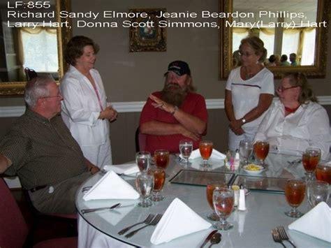 elmore deceased shelbyville tn tennessee last