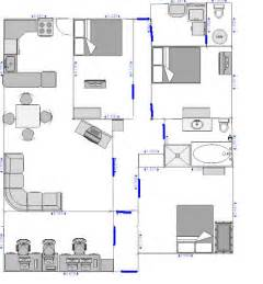 the new house layout tocpcs the elite geeks