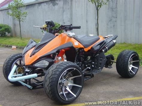 Geile Motorrad Marken by 111001 Dsc00116 250 Ccm Weitere Motorrad