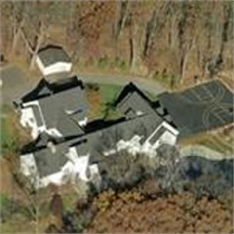Ben Roethlisberger House by Nfl Player Mansions Page 3 Around The Nfl Eagles