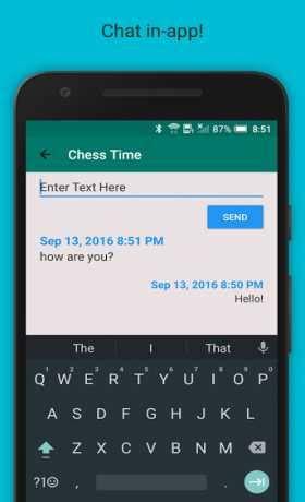 aptoide revdl chess time pro multiplayer 3 4 2 11 apk android