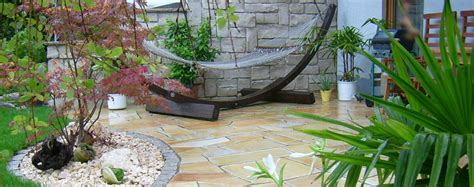 stellenangebote garten und landschaftsbau freiburg winden im elztal gartenbau landschaftsbau