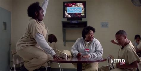 The New Black 3 by The Season 3 Trailer Of Orange Is The New Black