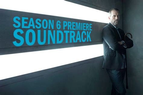 house season 6 music house md season 6 premiere soundtrack the music ninja