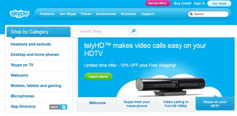 skype shop xss flaw in skype shop may allow hackers to steal user