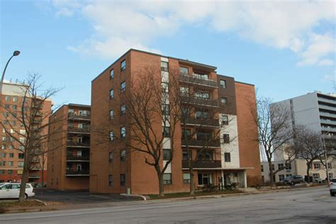 2 bedroom apartments for rent in burlington ontario burlington ontario apartment for rent