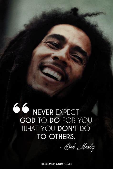 Bob Marley Quotes 30 Bob Marley Quotes Quotes Words Sayings
