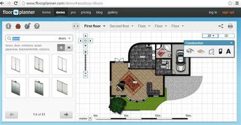 floorplanner app floorplanner app a on review