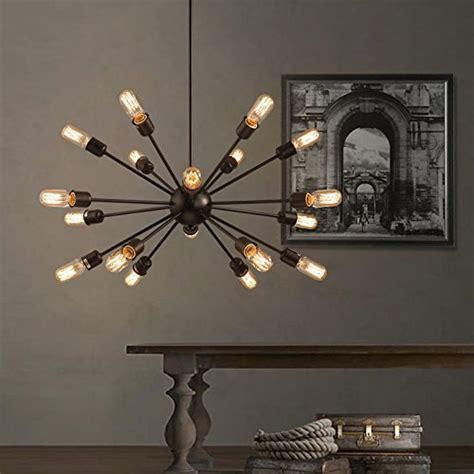 industrial lighting 20 unconventional handmade industrial lighting designs you
