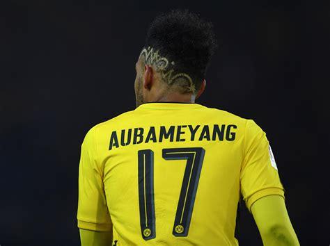 nicholas arsenal should sign utd target to challenge transfer news live arsenal set to sign aubameyang manchester united target next signing