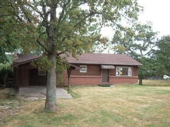 9524 e farm road 2 fair grove mo 65648 reo home details
