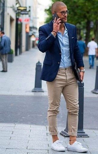 de moda blazer azul marino camisa de vestir blanca pantalon de 25 best ideas about blue blazer men on pinterest mens