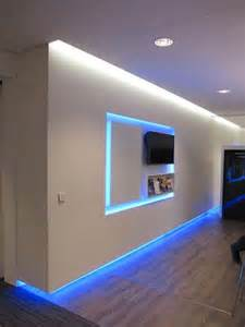led interior lights home led light strips for homes use led lighting in your home