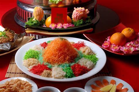 new year buffet johor bahru new year promotions at berjaya waterfront hotel