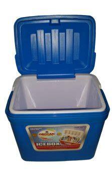 Orocan Philippines: Orocan price list   Orocan Plastic Ice