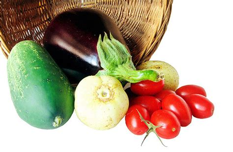 s g vegetables the 5 best organic vegetable delivery services in