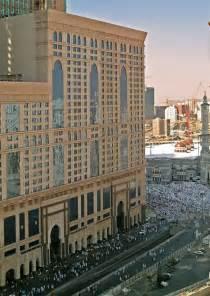 Online Free Room Planner book dar al eiman royal hotel in mecca hotels com