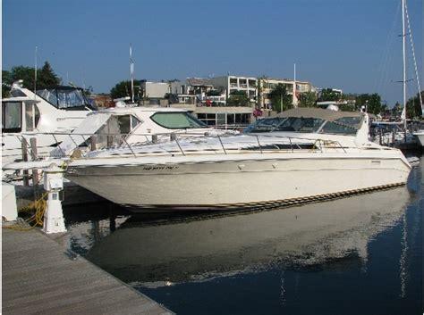 boats for sale in saugatuck michigan sea ray boats for sale in saugatuck michigan