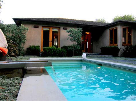 ab studio transforms a modest cottage into an eco friendly modern cottage design pleasing best 25 modern cottage