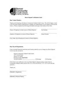 verification of deposit letter template best photos of checking account verification letter bank